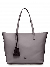 2d36e3c16c1b BAGИРА | Чемоданы и рюкзаки товары для путешественников и туристов :.